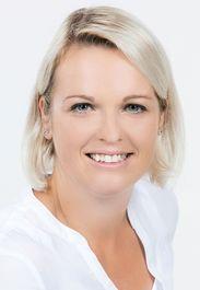 Jacqueline Raab