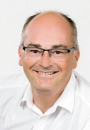 Zoechbauer Markus
