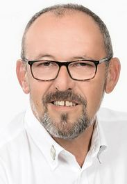 Johann Strohmaier web