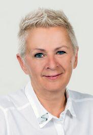 Helga Edelbacher