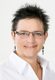 Leopoldine Huebl web