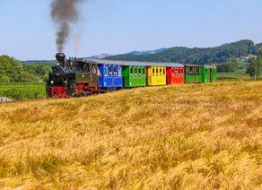 Foto Karl Heinz Ferk